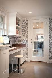 country kitchen wallpaper ideas kitchen wallpaper ideas 30 functional kitchen desk designs