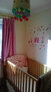 Asda Nursery Curtains George Home Fairy Princess Ceiling Light Home U0026 Garden George