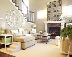 living room limestone fireplace wonderful asian living room with
