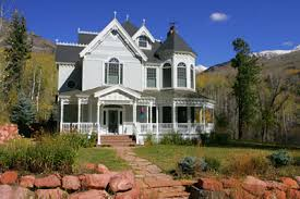 auction your colorado real estate realestate