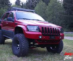 lifted jeep grand cherokee pin by ron smith on jeep wj pinterest jeeps jeep wj and cherokee