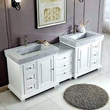 Discount Bathroom Vanities Orlando Gallery Of Discount Bath Vanities Decor Monaghanlt