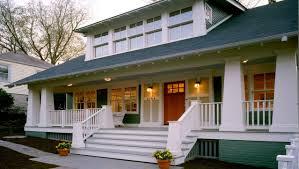 small bungalow designs home zijiapin