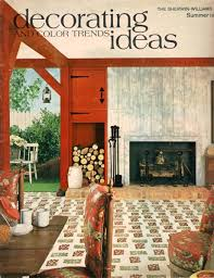 home decor ideas cheap decorations 1960s home decorating ideas 60s home decor family