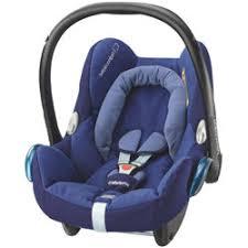 bebe confort siege auto 123 siège auto isofix bébé confort sur le guide d achat kibodio