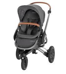 poussette siege auto bebe poussettes sièges auto et articles de puériculture pour bébé