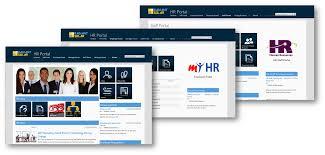 Hr Help Desk Job Description Sp Hr Portal By Sp Marketplace For Office 365 And Sharepoint