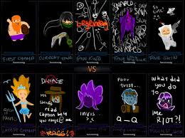 Leagueoflegends Meme - league of legends meme by cherielin on deviantart