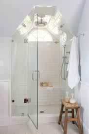 39 best wall tile shower images on pinterest room bathroom