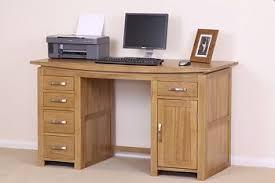 Cheap Computer Desks Uk Computer Desks Oakland Furniture
