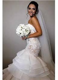 sle sale wedding dresses new trumpet mermaid wedding dresses website buy destination