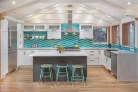 kitchen room turquoise white kitchen remodel durasupreme com