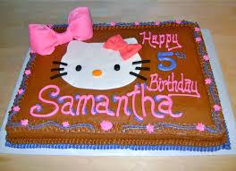 optimus prime cake pan semi cake birthday cake transformers cake optimus prime cake
