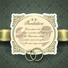 lunch invitation lunch invitation pattern free vector 19 996 free vector