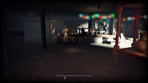 the pack lair clean n tidy at fallout 4 nexus mods and community