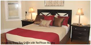 Sell Bedroom Furniture by No Matter If You Say I Want To Sell My House Quickly Or I Just