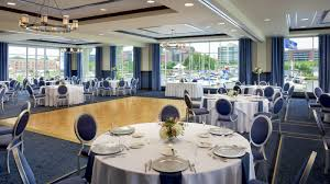 Small Wedding Venues In Pa Wedding Venues Erie Pa Sheraton Erie Bayfront Hotel