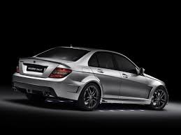 mercedes wallpaper white brabus mercedes c class wallpaper mercedes cars wallpapers in jpg