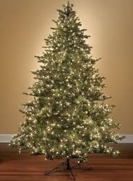 cheap christmas trees absolutely smart artificial lit christmas trees pre led cheap non