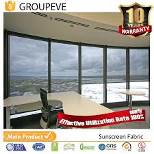 Vertical Blinds Fabric Suppliers Vertical Blind Fabric Rolls Vertical Blind Fabric Rolls Suppliers