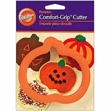 16 best comfort grip cookie cutters i own these already images on