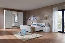 Schlafzimmer Komplett Nussbaum Schlafzimmer Von Nolte Möbel Möbel Letz Ihr Online Shop