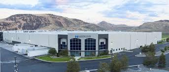 Barnes Noble Reno Nv West Coast U2013 Hopkins Distribution