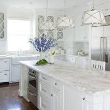 white on white kitchen ideas all white kitchen ideas kitchen kaleidoscope