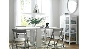 White Folding Table And Chairs Dining Table Fold Up Dining Tables For Small Spaces Folding