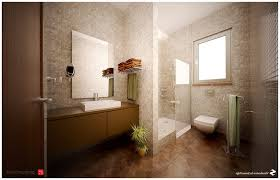 bathroom bathroom cozy fantastic picture design small with