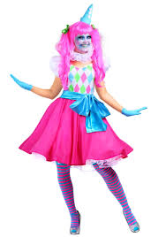 Womens Ringmaster Halloween Costume Circus Costumes Adults U0026 Kids Halloweencostumes