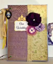 personalized scrapbook album baby album scrapbook album best newborn gifts new baby journal