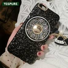 diamond studded compare prices on diamond studded iphone online shopping buy low