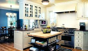 built in kitchen islands with seating custom built kitchen islands custom made kitchen islands with