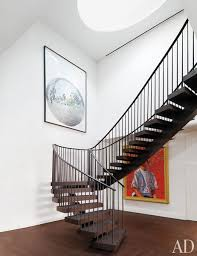 home interior stairs 15 striking modern staircases photos architectural digest