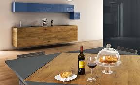cuisine hetre clair plan de travail en bois lequel choisir inspiration cuisine