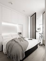 Bed Designs 2016 With Storage Bedroom Design Ideas 8 Ways To Create The Ultimate Bed Surround