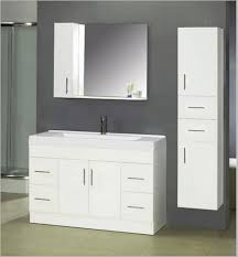 designer bathroom vanities bathroom cabinet design ideas stunning modern bathroom vanities as