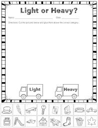 best 25 measurement kindergarten ideas on pinterest measurement