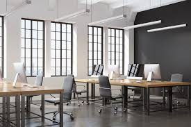 office renovation office renovation tips