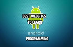 learn android development 5 best free websites to learn android app development blogvwant