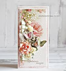 565 best vintage and retro style cards tags images on
