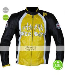 sport biker jacket biker leather jackets