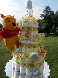 winnie the pooh baby shower ideas winnie the pooh baby shower party ideas winnie the pooh