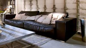 budapest soft by baxter sofas home chillin pinterest