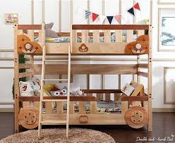 guide where to shop for children u0027s bunk beds