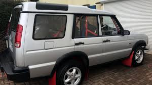land rover discovery off road tires for sale land rover discovery 2 with bmw m3 engine performancedrive