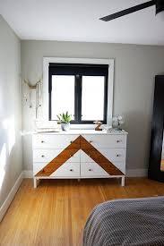 Ikea Bedroom Furniture Dressers by Best 20 Ikea Dresser Ideas On Pinterest Ikea Dresser Hack
