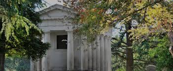 cremation sacramento sacramento funeral homes cremation cemetery east lawn