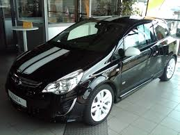 opel corsa opc white opel corsa cars news videos images websites wiki lookingthis